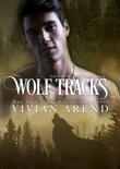 Wolf Tracks: Northern Lights Edition book summary, reviews and downlod