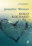 Kogo kochasz? book summary, reviews and downlod