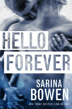 Hello Forever E-Book Download