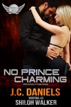 No Prince Charming book summary, reviews and downlod