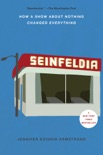 Seinfeldia book summary, reviews and download
