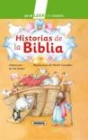 BIBLIA descarga de libros electrónicos