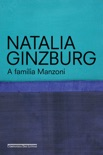 A família Manzoni book summary, reviews and downlod