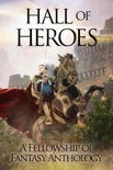 Hall of Heroes e-book