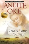 Love's Long Journey (Love Comes Softly Book #3) book summary, reviews and downlod