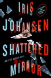 Shattered Mirror book summary, reviews and downlod