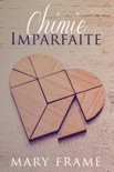 Chimie Imparfaite book summary, reviews and downlod
