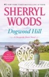 Dogwood Hill book summary, reviews and downlod