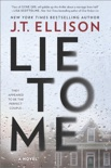Lie to Me book summary, reviews and download