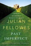 Past Imperfect book summary, reviews and downlod