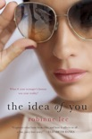 The Idea of You book synopsis, reviews