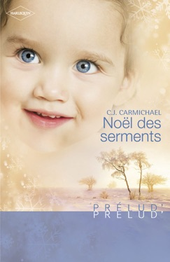Noël des serments (Harlequin Prélud') E-Book Download