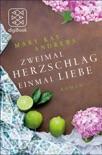 Zweimal Herzschlag, einmal Liebe book summary, reviews and downlod