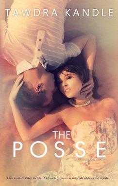 The Posse E-Book Download