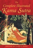 The Complete Illustrated Kama Sutra book summary, reviews and download
