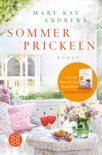 Sommerprickeln book summary, reviews and downlod