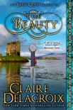 The Beauty book summary, reviews and downlod