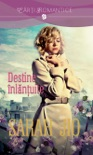 Destine inlantuite book summary, reviews and downlod