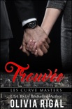 Trouvée book summary, reviews and downlod