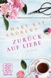 Zurück auf Liebe book summary, reviews and downlod