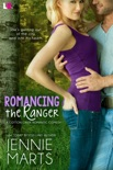 Romancing the Ranger book summary, reviews and download