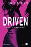 Driven book summary, reviews and downlod
