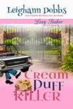 Cream Puff Killer book summary, reviews and downlod