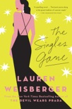 The Singles Game book summary, reviews and download