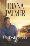 Undaunted book summary, reviews and downlod