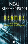 Reamde book summary, reviews and downlod