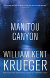 Manitou Canyon book summary, reviews and downlod