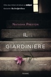 Il giardiniere book summary, reviews and downlod