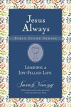 Leading a Joy-Filled Life book summary, reviews and downlod