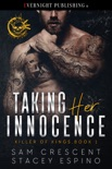 Taking Her Innocence book summary, reviews and downlod