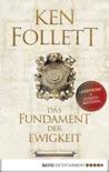 Leseprobe: Das Fundament der Ewigkeit resumen del libro