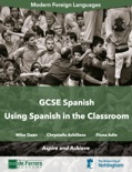 Using Spanish in the Classroom book summary, reviews and download