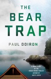 The Bear Trap book summary, reviews and download