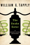 The Snake Eater book summary, reviews and downlod