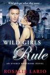 Wild Girls Rule book summary, reviews and download