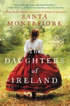 The Daughters of Ireland book summary, reviews and download