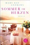 Sommer im Herzen book summary, reviews and downlod