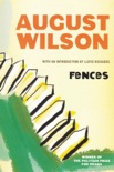 Fences book summary, reviews and download