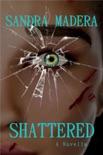Shattered e-book