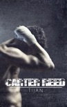 Carter Reed book summary, reviews and download