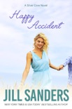 Happy Accident book summary, reviews and downlod
