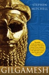 Gilgamesh book summary, reviews and download
