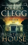 Nightmare House book summary, reviews and download