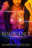 Resurgence book summary, reviews and download