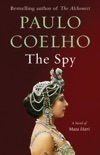 The Spy book summary, reviews and downlod