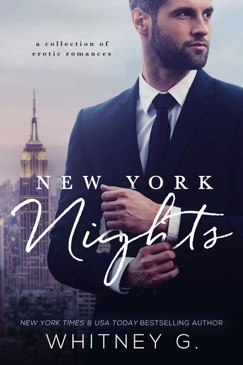 New York Nights E-Book Download